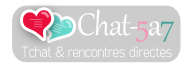 chat-5a7.fr
